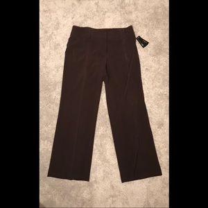 AGB • Brown Pant